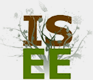 International Society for Environmental Ethics (ISEE)